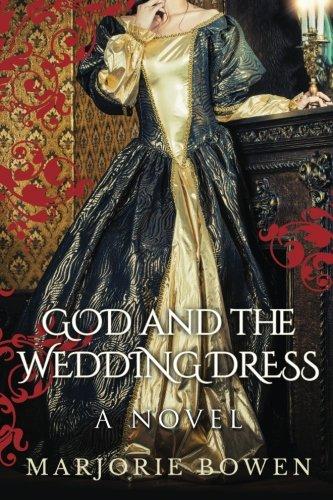 God and the Wedding Dress