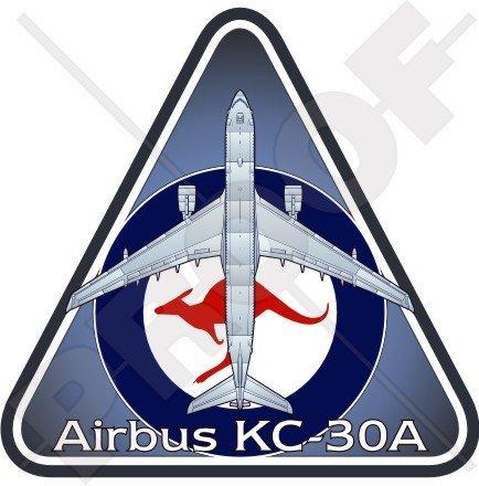 kc-30-a-royal-australian-airforce-raaf-airbus-a330-mrtt-australia-94-cm-95-mm-adesivo-in-vinile-deca