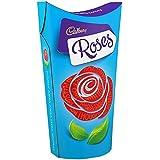 Cadbury Roses 187g