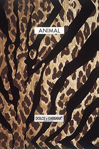 animal-dolce-and-gabana-ing