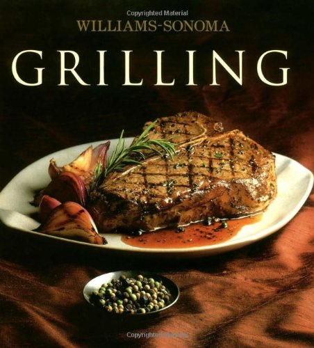 williams-sonoma-collection-grilling