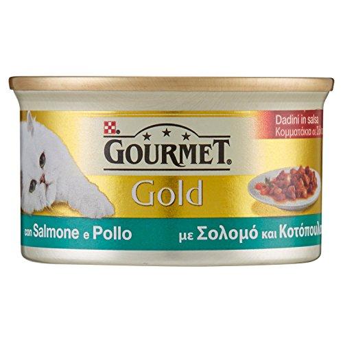 gourmet-gold-dadini-con-salmone-e-pollo-85g-24-confezioni