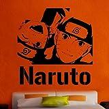 Naruto Anime Manga Taschenschirm Regenschirm Schirm Neu Stabile Konstruktion Comics