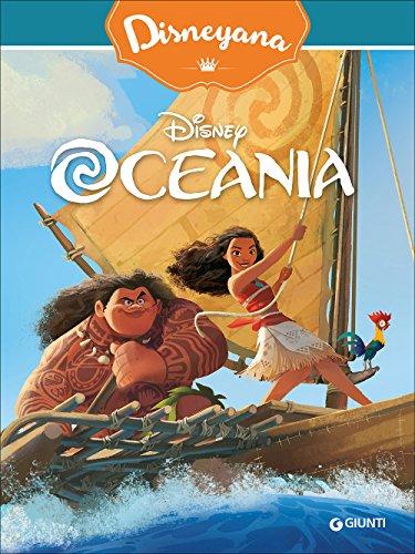 oceania-ediz-illustrata