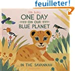 One Day on Our Blue Planet... : In th...