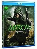 Arrow 6 Temporada Blu-Ray España