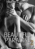 Beautiful Paradise - volume 2