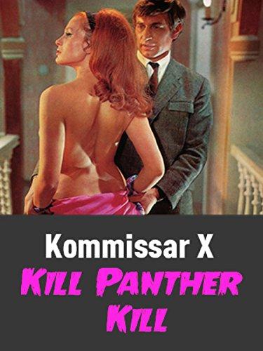 kommissar-x-kill-panther-kill-ov