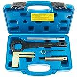 Motor Einstell Werkzeug Satz für BMW N40 N45 N45T etc.