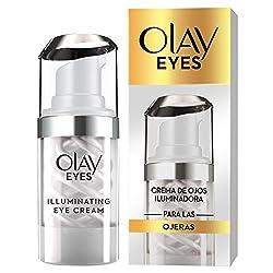 Olay Eyes Crema Ojos...