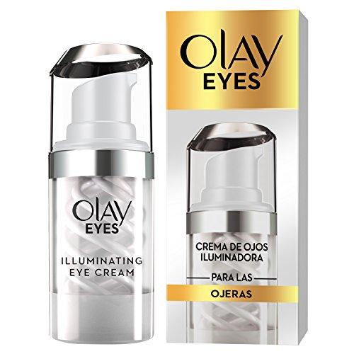 Olay Eyes Illuminating - Eye Cream Para Ojeras