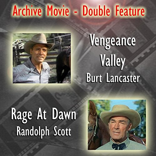 archive-movie-double-feature-vengeance-valley-rage-at-dawn-ov