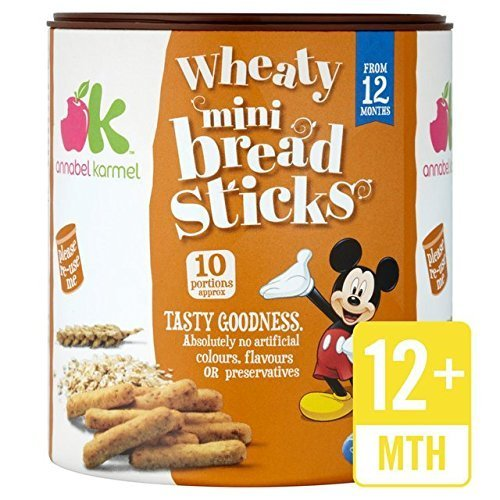 by-annabel-karmel-annabel-karmel-wheaty-mini-breadsticks-12-months-50g