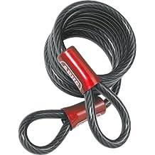 Abus 1850/185 - Cable alargador