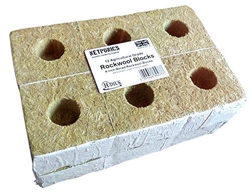 12-blocs-de-10-blocs-de-rockwool-pour-systeme-hydroponique-grande-barre-de-seuil-a-placer-des-jiffy-