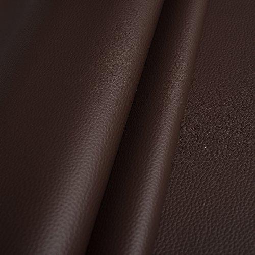 cuero-artificial-piel-sintetica-mirada-de-cuero-tela-pare-tapiceria-marron-por-metro