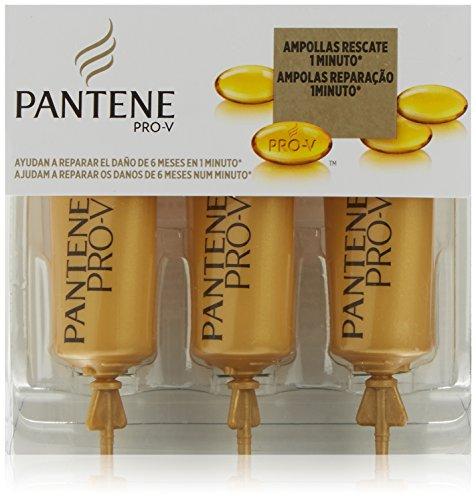 pantene-pro-v-fiale-trattamento-intensivo-1-min-wonder-ampoules-3x15ml