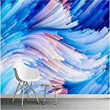Weaeo Wallpapers Youman Benutzerdefinierte 3D Wallpaper Abstract Foto...