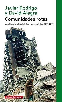 https://www.amazon.es/Comunidades-rotas-historia-global-1917-2017-ebook/dp/B07QHWXJF8