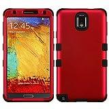 MyBat Samsung Galaxy Note 3 N900A