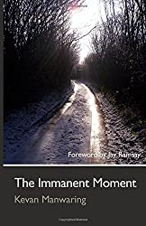 The Immanent Moment