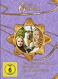 Sechs auf einen Streich - Märchenbox, Vol. 7 [3 DVDs]