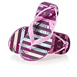 Reef Mini Escape Pri Palm/Stripe 23/24 EU (7/8 US/6/7 UK) (Kids)
