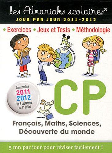 CP 2011-2012