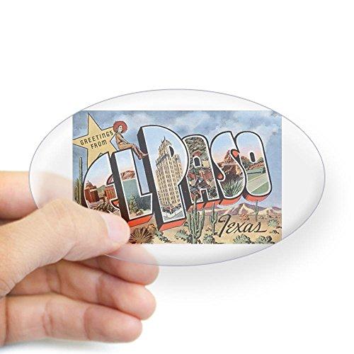 cafepress-el-paso-texas-greetings-oval-sticker-oval-bumper-sticker-car-decal
