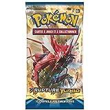 Pokémon - XY09 - Rupture Turbo