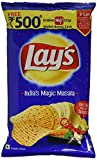 Lay's Magic Masala Big Pack, 90g