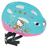 Mondo 28104 - Hello Kitty Caschetto, Colore Azzurro immagine