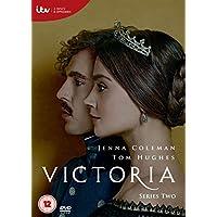 Victoria Series 2