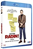 Radin !  [Blu-ray ]