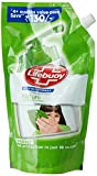 Lifebuoy Nature Germ Protection Hand Wash - 750 ml