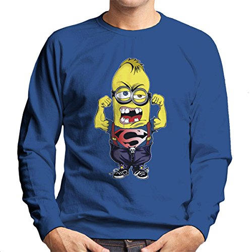 the-goonies-out-of-baby-ruth-minion-unlike-any-other-mens-sweatshirt