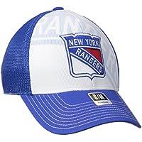 New York Rangers Reebok NHL 2015