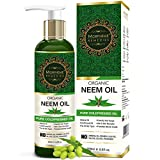 Nature Neem Oils Review and Comparison