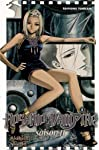 Rosario + Vampire Saison II Edition simple Tome 11