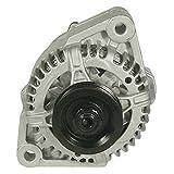 EUROTEC 12090076 Generator