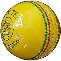 Supreme Quality Indoor Cricket Ball