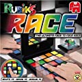 Jumbo 12149–Rubik's Race