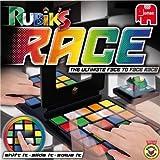 Jumbo 12149 - Rubik's Race