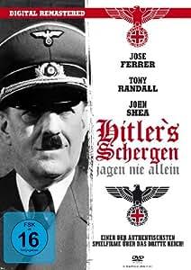... , Bill Nighy, Lucy Gutteridge, Jim Goddard, Aida Young: DVD & Blu-ray