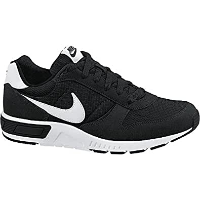 Nike Nightgazer, Men's Running Shoes: Amazon.co.uk: Shoes