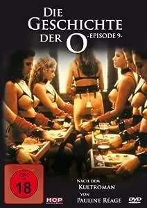 Geschichte Der O Stream Online
