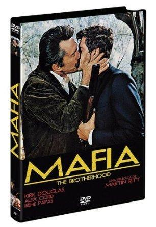 mafia-import-dvd-2014-kirk-douglas-alex-cord-irene-papas-luther-adler