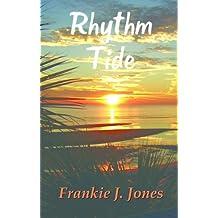 Rhythm Tide (English Edition)