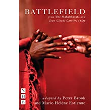 Battlefield (NHB Modern Plays)