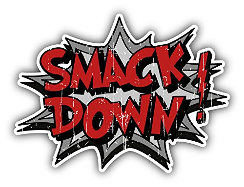 smack-down-comic-sound-effect-pegatina-de-vinilo-para-la-decoracion-del-vehiculo-12-x-10-cm